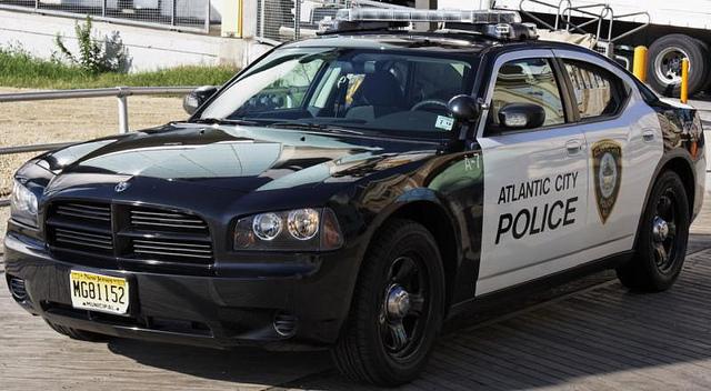 Image_AtlanticCityPD_Car