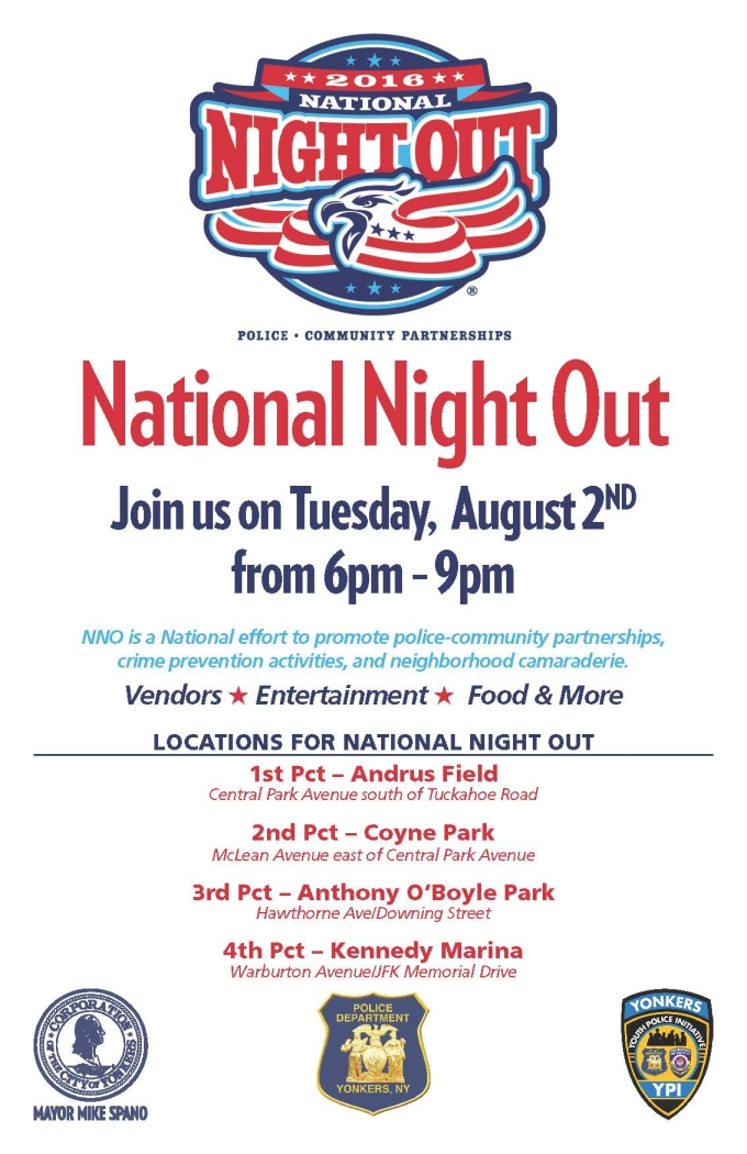National_Night_Out_2016-poster